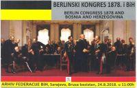 POZIVNICA-Berlinski-kongres-24.8.2018-001