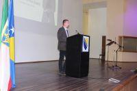 1-Admir-Hadrovic-u-ime-Arhiva-Federacije-BiH-otvorio-izlozbu